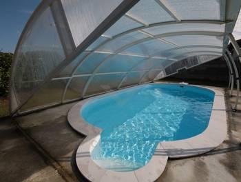 Villa 5 pièces 100 m2