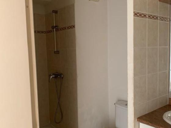 Location appartement 2 pièces 32,81 m2
