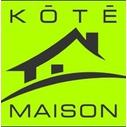 Agences Immobilieres Kote Maison Yannick Fouque