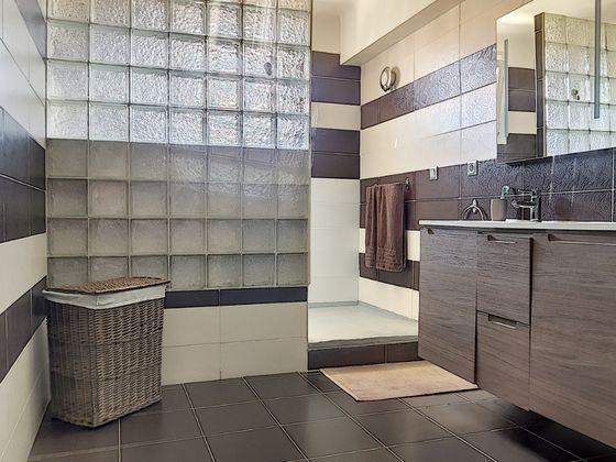 Vente maison 11 pièces 240 m2