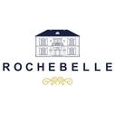 Rochebelle