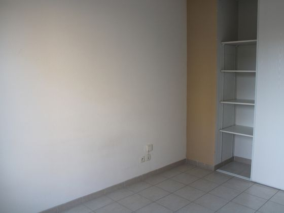 Vente appartement 3 pièces 53,1 m2