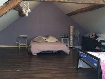 maison à Champagne-sur-Seine (77)