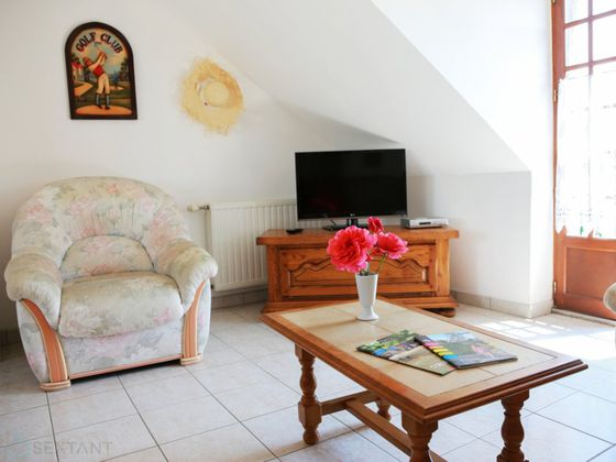 Vente maison 12 pièces 369 m2