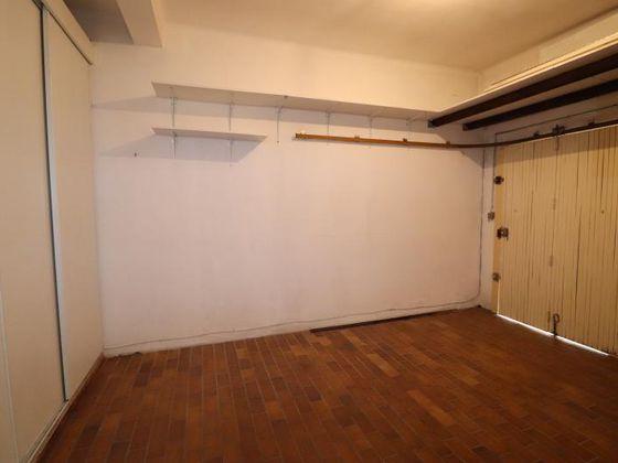 Vente maison 3 pièces 88 m2