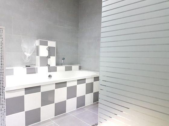 Vente loft 4 pièces 152 m2