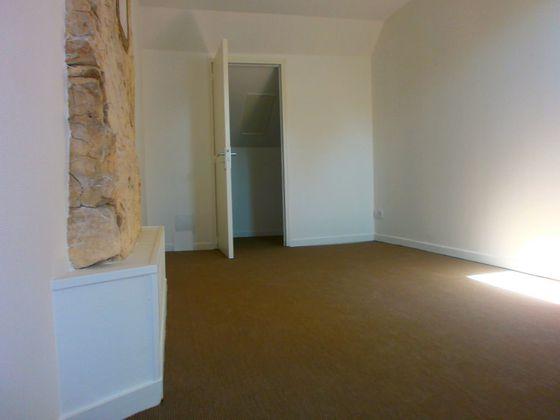 Location maison meublée 3 pièces 42 m2