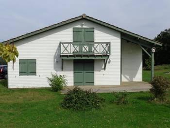 Maison 6 pièces 95 m2