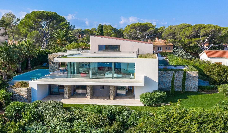 House with terrace Saint-Raphaël