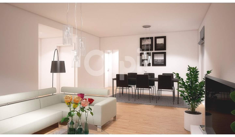 Appartement Quelfes