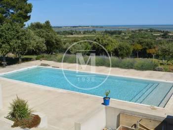 Villa 12 pièces 450 m2