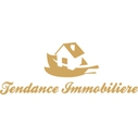 TENDANCE IMMOBILIERE