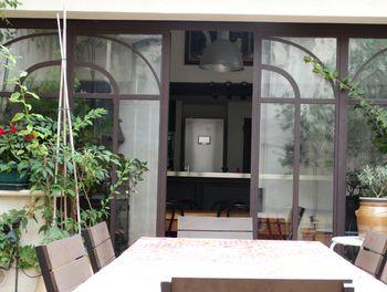 maison à Carpentras (84)