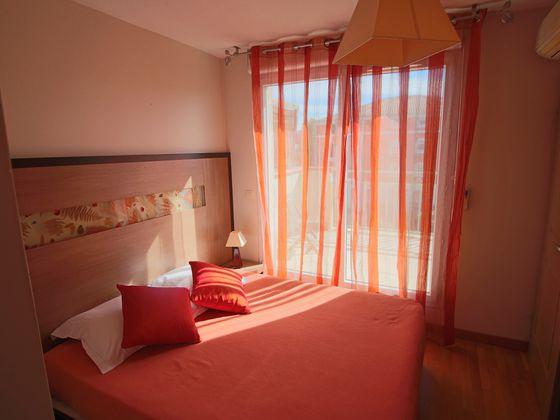 Vente villa 4 pièces 70,47 m2