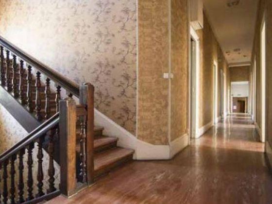 Vente appartement 2 pièces 42,6 m2