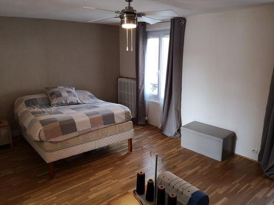 Vente maison 2 pièces 78 m2