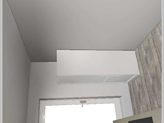 Location appartement 3 pièces 86,02 m2