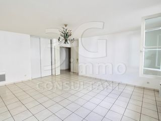 Appartement Fontainebleau (77300)