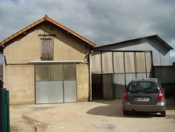 Villa 650 m2