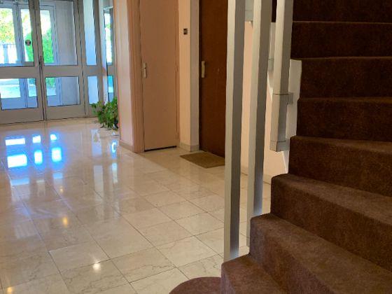 Vente appartement 3 pièces 68,18 m2