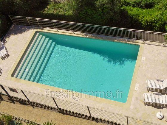 Vente appartement 3 pièces 79,84 m2