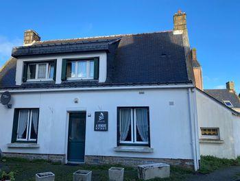 maison à Crach (56)