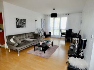 Appartement Brou-sur-Chantereine (77177)