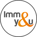 IMMO&YOU