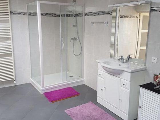vente Maison 3 pièces 106 m2 Lille