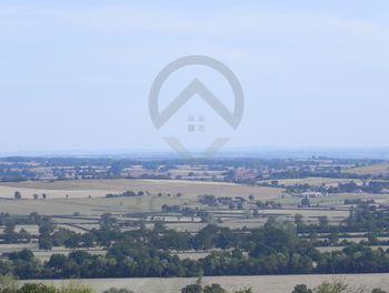 terrain à Saint-Pierre-les-Etieux (18)