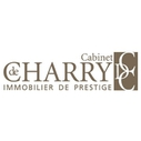 Cabinet de Charry Prestige. Dans le secret des belles demeures