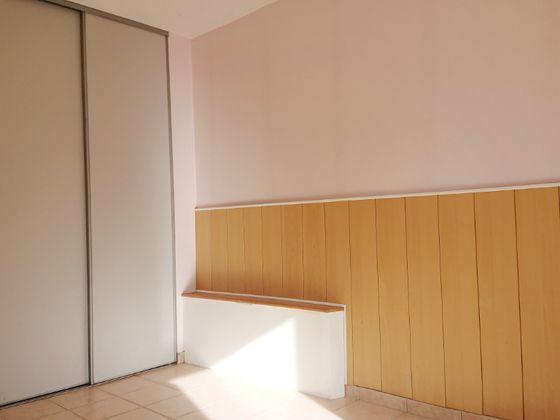 Location maison 3 pièces 101,97 m2
