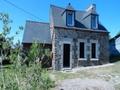 Maison 3 pièces 393 m² Corseul (22130) 100700€