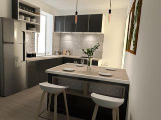Appartement Bagnols-sur-ceze (30200)
