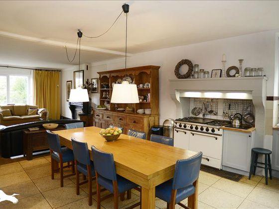 Vente maison 11 pièces 303 m2