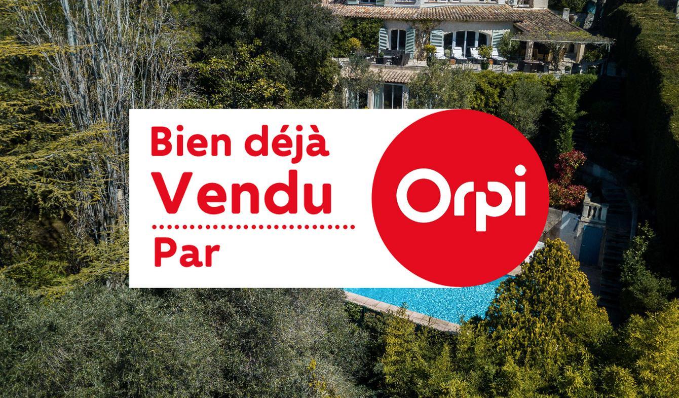 Maison avec piscine Mandelieu-la-Napoule