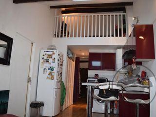 Appartement La Ferté-sous-Jouarre (77260)