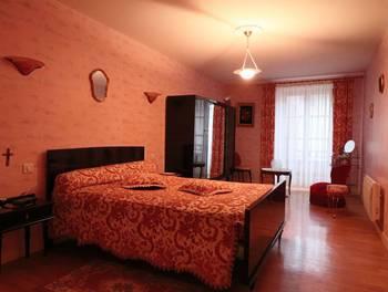Maison 5 pièces 169,3 m2