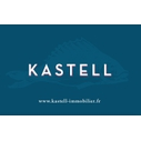 KASTELL IMMOBILIER