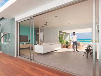 Appartement 3 pièces 67,33 m2
