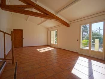 Maison 4 pièces 139,15 m2