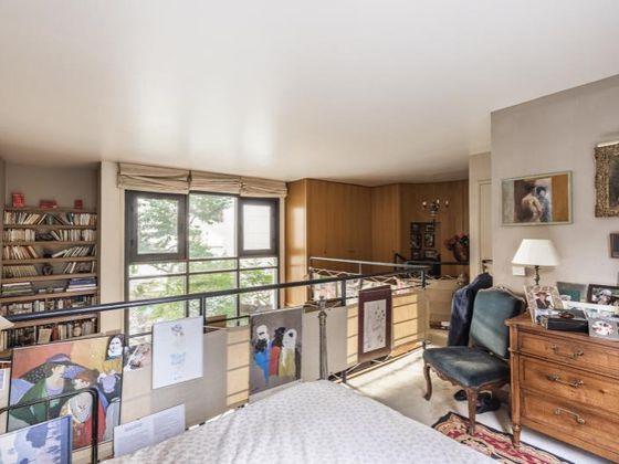 Vente appartement 2 pièces 80 m2