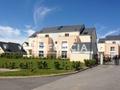 Appartement 2 pièces 42m² Neulliac