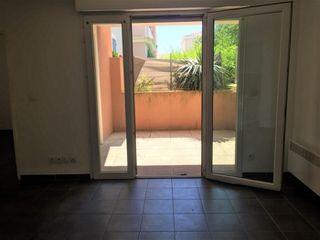 Appartement Brignoles (83170)