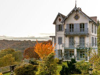 maison à Laroin (64)