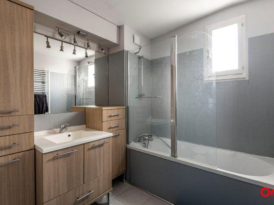 Vente maison 7 pièces 146,16 m2