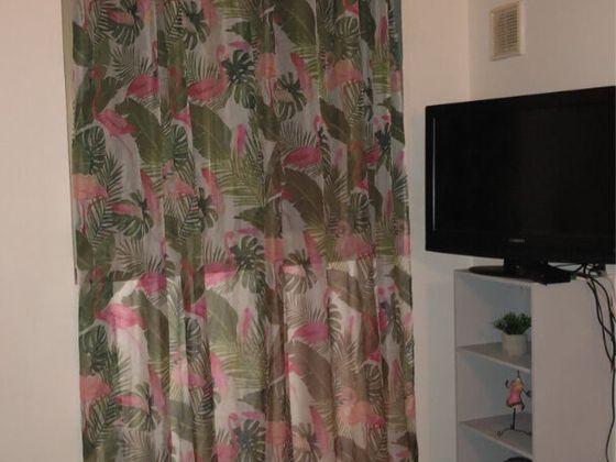 Location appartement 2 pièces 41,35 m2