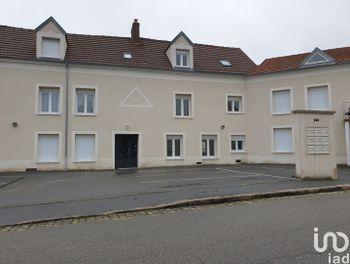 appartement à Flins-sur-Seine (78)
