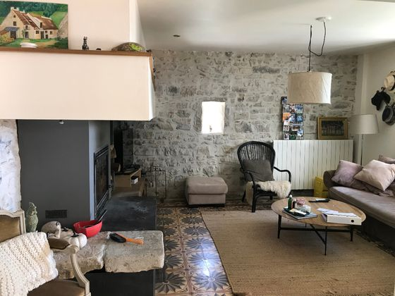 Vente maison 9 pièces 700 m2