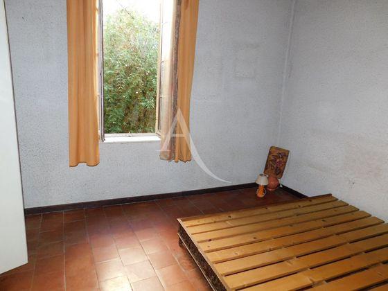 Vente maison 4 pièces 91,69 m2